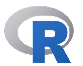 R Project logo