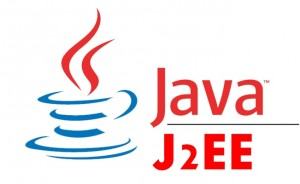java-and-j2EE-logo