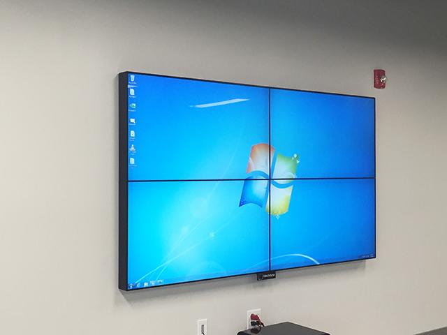 3D Display wall Plan-Viz-Lab-Center-for-Computational-Science