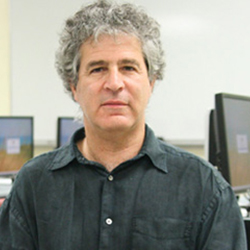 Burton Rosenberg, CCS Member, University of Miami Center for Computational Science