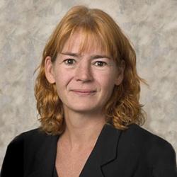 Margaret M. Byrne