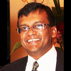 Kamal Premaratne University of Miami School of Computational Science Allocation Committee Member
