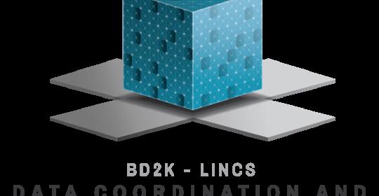 BD2K-LINCS Summer Research Training Program Has Begun
