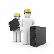 Notification: Storage System Maintenance Begins 11/16 at 7AM