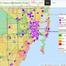 UM Launches 'MAP' Digital Tool for Affordable Housing Needs