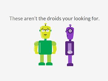 Suntimebox droids