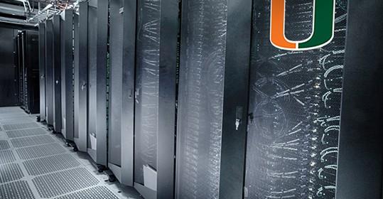 Notification: Pegasus Filesystem/GPFS Upgrades & Maintenance 6/29-7/1
