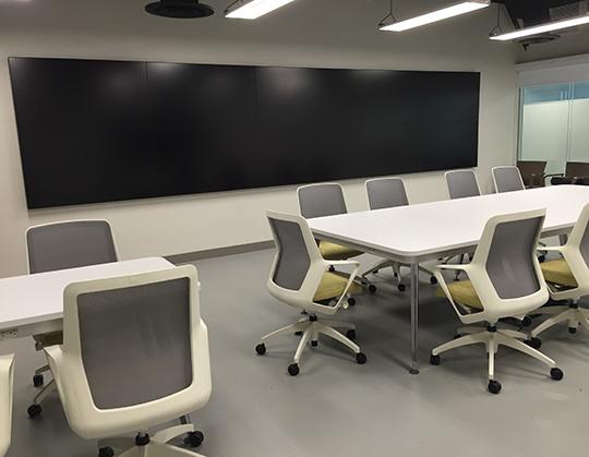 2D Display wall Plan-Viz-Lab-Center-for-Computational-Science
