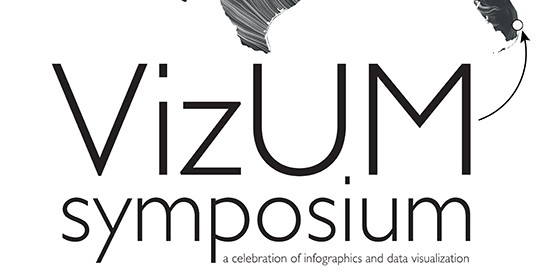 2nd VizUM Annual Symposium, Thursday 11/12/2015