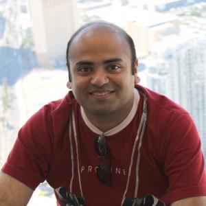 Sreeharsha Venkatapuram University of Miami Center for Computational Science Software Engineering Team