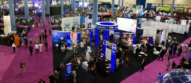 CCS Participates in eMerge Americas 2016