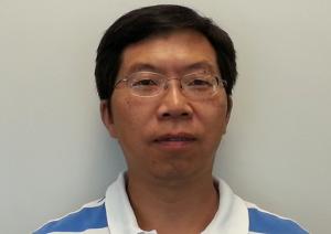Zongjun Hu