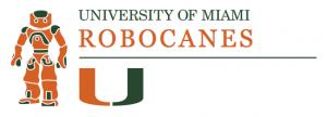 Robocanes logo