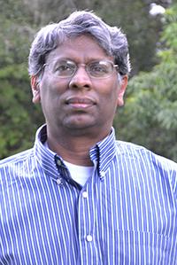 Joseph Johnson University of Miami Center for Computational Science Big Data Conference Speaker 2016