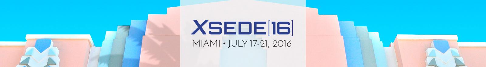XSEDE16-Miami-logo-top