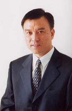 Ge-Cheng Zha