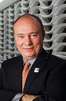 Jean-Pierre Bardet