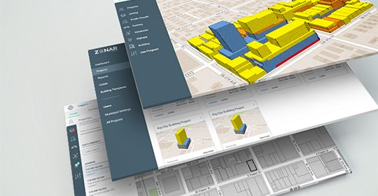 Real-estate-tech-startup Gridics partners with City of Miami to ease zoning process