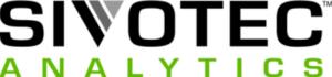 Sivotec Analytics logo