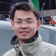 Xiaodong Cai, PhD