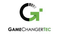 Game Changer Tec, LLC logo