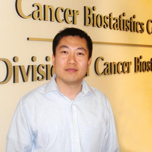 Xi Steven Chen