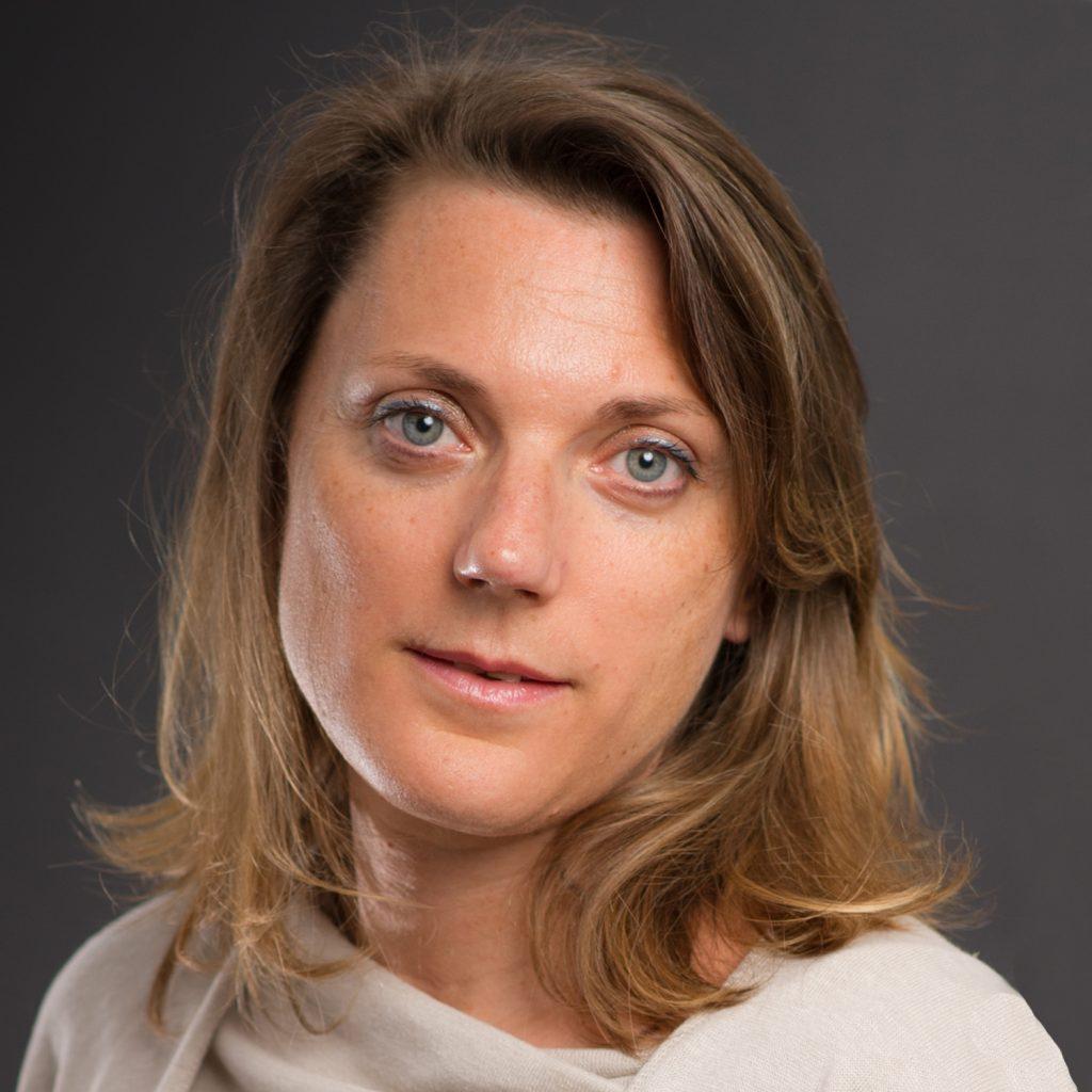 Alessandra Cervino
