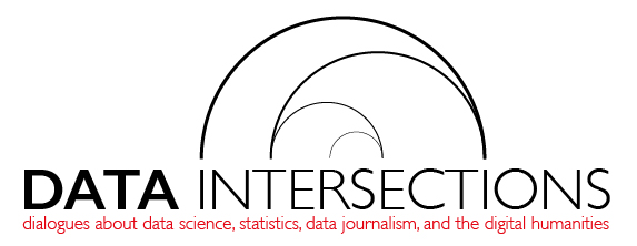 Data Intersections logo