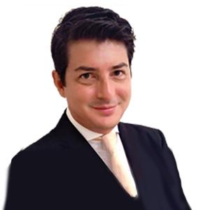 Luis Pintado