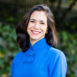 Allison Eng-Perez