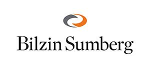 Bilzin Sumberg logo