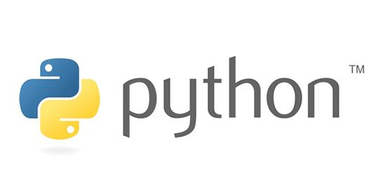 2-Day Software Carpentry-Python Workshop 11/8-9/2018 RSMAS Campus