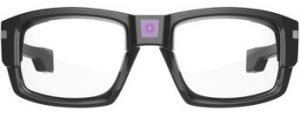 Pivothead glasses