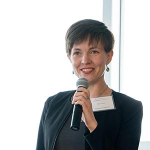 Alyssa Fowers