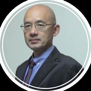 Masaharu Goto