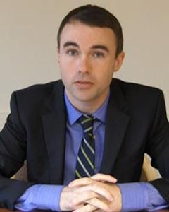 Robert Latham