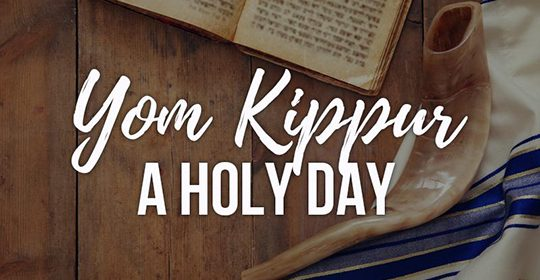 No CCS Office Hours on Wednesday 10/9 Yom Kippur