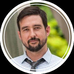 Mike Sarasti Smart Cities Miami 2020 Workshop leader