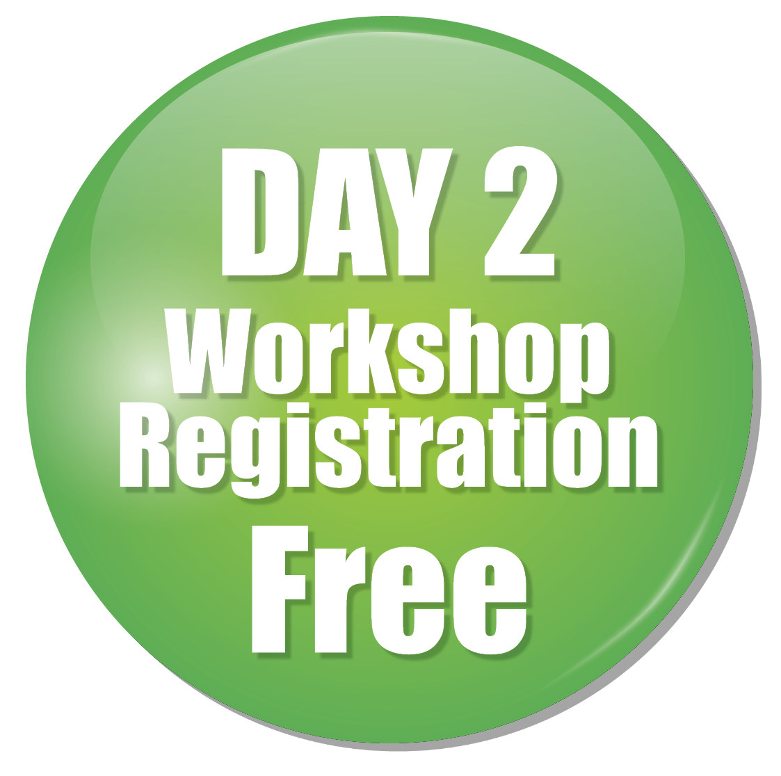 Smart Cities MIAMI 2020 Day 2 Workshop Registration button