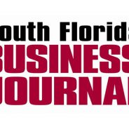 Recent Advances at UM Level Up South Florida's Technology Sector