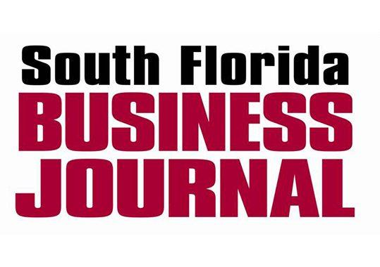 Recent Advances at UM Level Up South Florida's Technology Sector