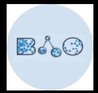BAO logo