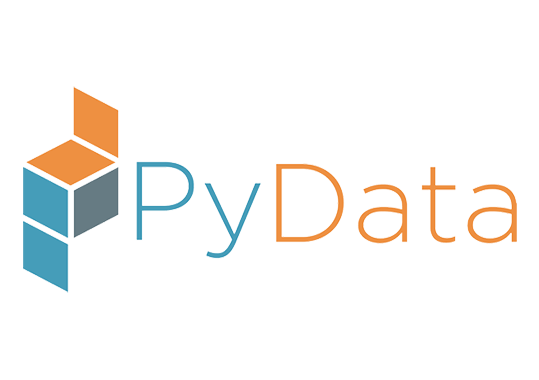 PyData Miami 2-day Conference—POSTPONED