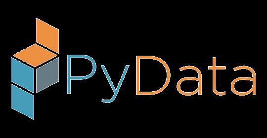 PyData Miami 2-day Conference—POSTPONED