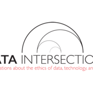 Data Intersections 2020 Videos